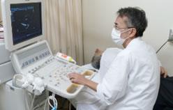 高血圧・高脂血症イメージ