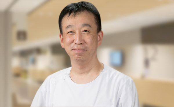 藤崎副院長