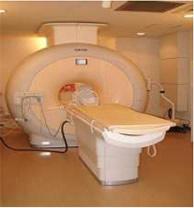 脳検査装置