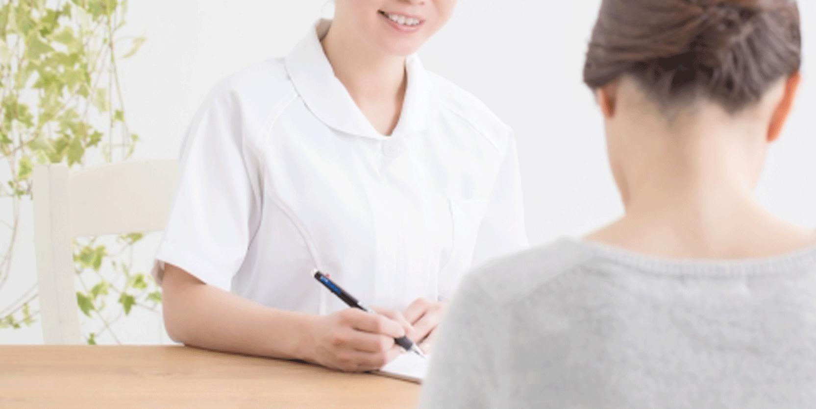 松山赤十字病院 精神科・心療内科