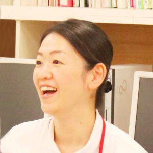 中田 裕子